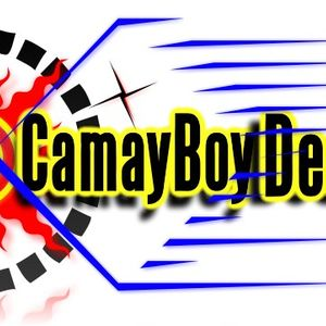 CamayBoy - ´´Dance To This``