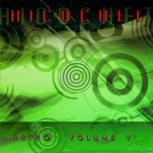Retro - Volume 5 :: 2006.1