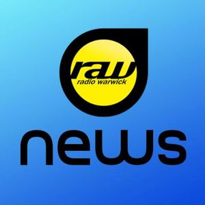 Post All Student Meeting discussion on RaW News Insight, 10.02.14