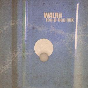 Ten-P-Bag Mix Vol.1 by Walrii