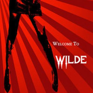 2010 10 29 WILDE Video Game Music