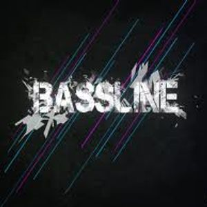 Bassline N Garage MIX