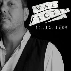 Ricky Montanari Vae Victis 1989