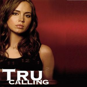 E099 - Tru Calling - 1x03 - Brother's Keeper (With Ryan Tumambing)