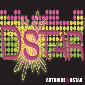 Artvoice x DStar