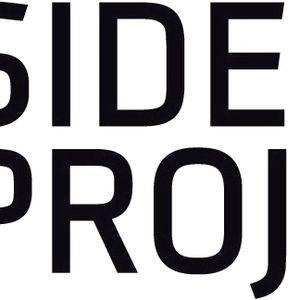 B-Side Project 23.05.2013