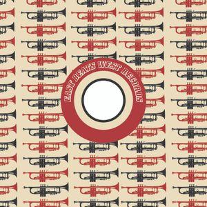 Vesna Swingin MixTape 21/1/13 (Extended) Tune In and Brass Up