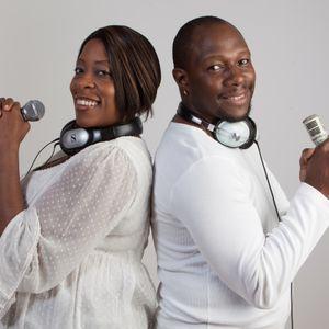 Soul2Sole Radio Show 4 June 2016