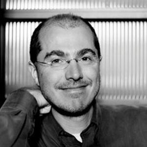 In Conversation With John Buckman, CEO of Magnatune