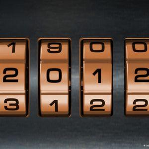Ace & Heddan | MIXOFTHEYEAR 2012 | Heddan in the mix!