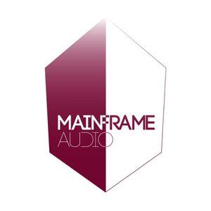Mainframe Audio Mix 009 - Inquest