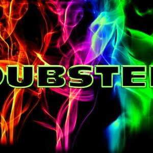 3rd and final version of Dubstep Mix