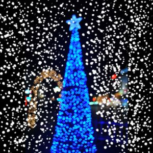 It's Christmas Time -@- Funk, Soulful mix by SOULVAN @ Happy Holidays