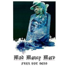 MAD MONEY MORV - FUNX NOT DEAD !