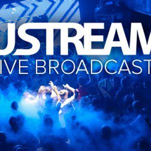 Betatech Broadcast 2014.03.19