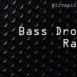 Nirvanic Trance Mix EP 1 September