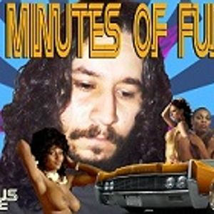 45 Minutes of Funk
