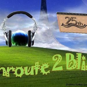 Enroute 2 Bliss Ep-25-09.01.2011