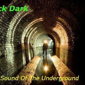 The sound of the underground