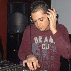 Funcast 023 - ALEX AUGELLO (01-10-2010)