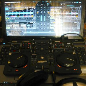 Dj A.L promotional mix 2014