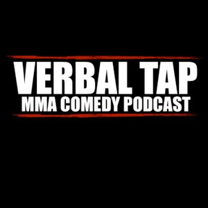 """Verbal Tap (Ep. 319) UFC FS1 Donald """"Cowboy"""" Cerrone makes history & MMA Highlights"""