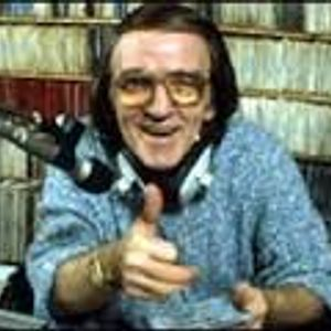 Alan Freeman Pick of the Pops Take 2 Capital Radio 5th May 1984