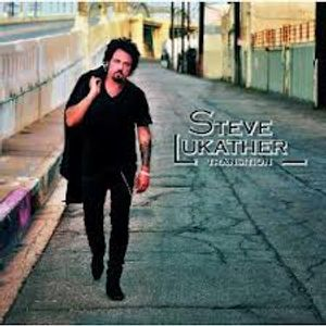Rich Davenport's Rock Show - Steve Lukather (Toto), Full Force and Royal Hunt Interviews