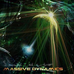 Massive dynamics