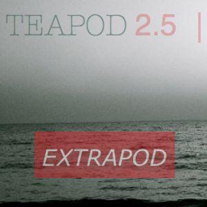 teapod 2.5 | sunday survival set