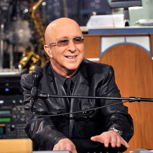 Paul Shaffer Interviewed by Rita Ryan of LocalMotion on 91.3 WVKR