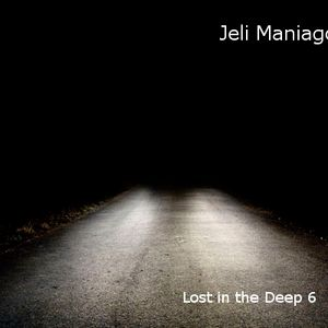 Lost in the DEEP 6