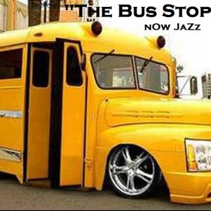 """""""The Bus Stop"""" w/MikeBass aka Mike Williams"""