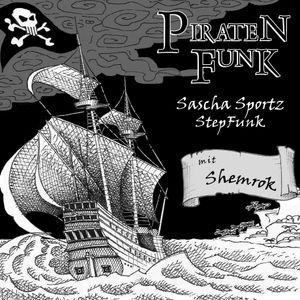 Piraten Funk 3