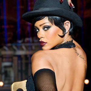 Rihanna House Mix