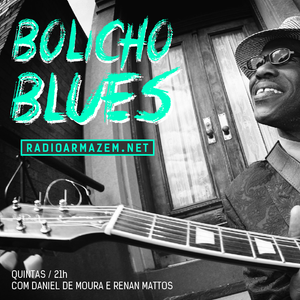 Bolicho Blues (24.03.16)