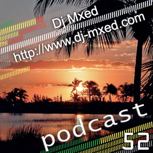 mxed-podcast52