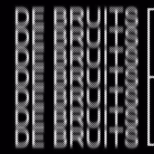 De Bruits et d'Ondes (14.09.16)