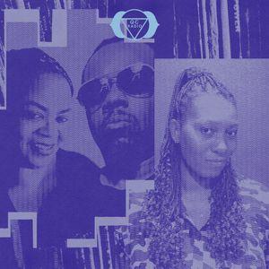 QC Radio: King Hippo with DJs Noshaluv, Dave Maze and Erica Kane // 29-12-20