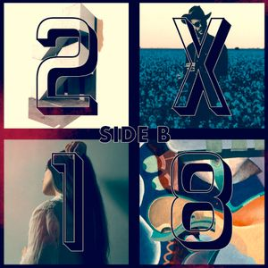 2X18 | SIDE B