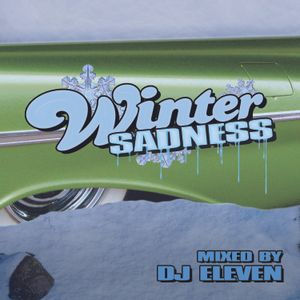Winter Sadness 1