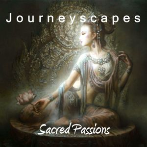 PGM 021: Sacred Passions