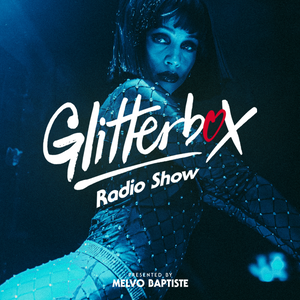 Glitterbox Radio Show: The House Of Nile Rodgers