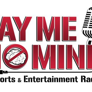 Pay Me No Mind: The Vice Souletric Episode