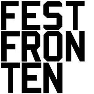 Festfronten #1 - Scoreteknikker på MEF