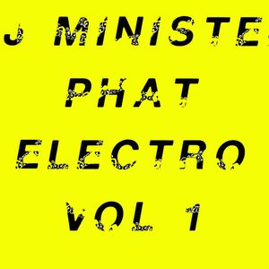 ELECTRO HOUSE (VOL ONE)