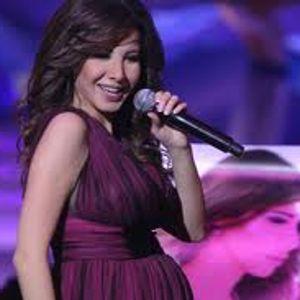 """Radio show """"Note d'Oriente"""" - episode 0 - Arabic pop music"""