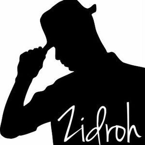 Let's Dance the Foxtrot Mix by Zidroh