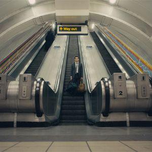 cinema nation radio - episode 06: British Cinema