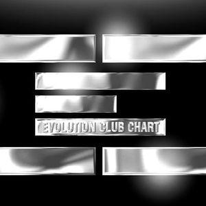 EVOLUTION CLUB CHART 2017 - Tracklist N° 32